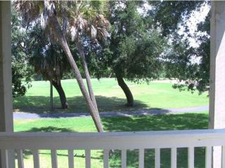 Linkside 45 - Isle of Palms vacation rentals