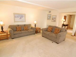 Seagrove 5-A - Isle of Palms vacation rentals