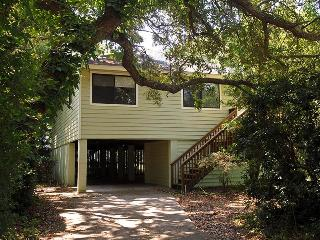 Palm Boulevard 906 - Isle of Palms vacation rentals