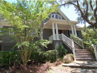 Low Oak Woods 353 - Charleston Area vacation rentals
