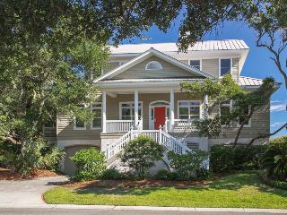 Atlantic Beach 38 - Charleston Area vacation rentals