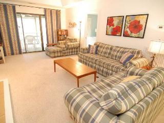 Night Heron 4114 - Kiawah Island vacation rentals
