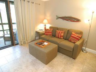 Mariner's Watch 4268 - Kiawah Island vacation rentals