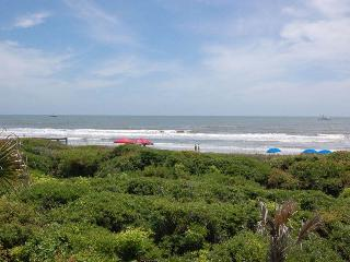Windswept 4303 - Isle of Palms vacation rentals
