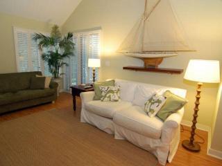 Windswept Woodlands 4402 - Kiawah Island vacation rentals
