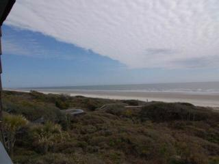 Windswept 4430 - Kiawah Island vacation rentals