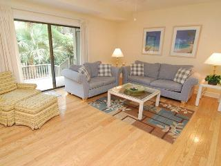 Turtle Point 4905 - Kiawah Island vacation rentals