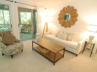 Turtle Cove 5501 - Kiawah Island vacation rentals