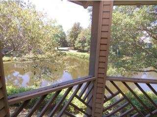 Turtle Cove 5546 - Kiawah Island vacation rentals