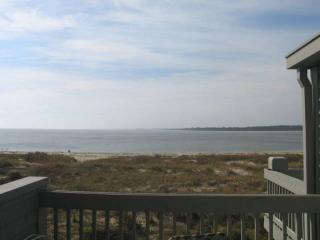 Pelican Watch 1308 - Seabrook Island vacation rentals
