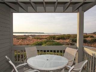 Pelican Watch 1343 - Seabrook Island vacation rentals