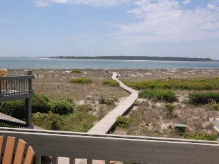 Pelican Watch 1350 - Seabrook Island vacation rentals