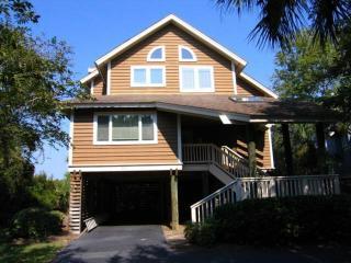 Oyster Catcher Court 2214 - Seabrook Island vacation rentals