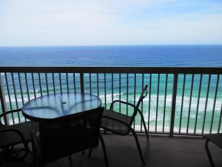 Sunrise Beach - Panama City Beach vacation rentals
