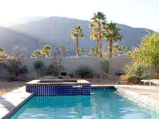 Warm  Sands Ultimate Private Retreat - Palm Springs vacation rentals