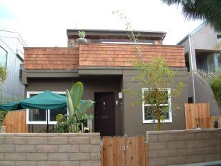 731 Brighton Court House Weekly / 9 Month Leases - Pacific Beach vacation rentals