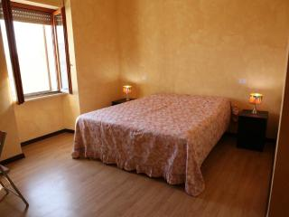 Sassi di Matera - Materaresidence - Basilicata vacation rentals