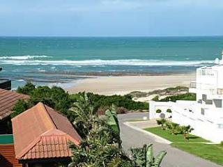 Aston Woods B&B - Jeffreys Bay vacation rentals