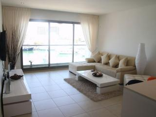 Lagoon View Luxury Suite - Herzliya Marina - Ra'anana vacation rentals