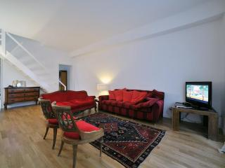 Charming nest in the heart of Milan - Caselle d'Ozzero vacation rentals