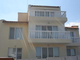Skalite - Sunny Beach vacation rentals