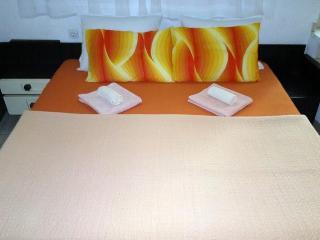 APP Amarilis SELCE - Selce vacation rentals