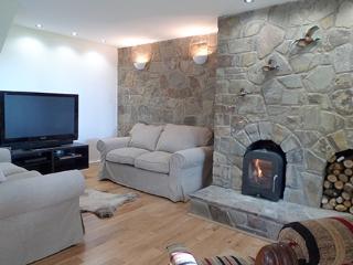 Holiday Cottage - Alices Cottage, Nr Wisemans Bridge - Pembrokeshire vacation rentals