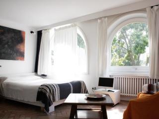 Studio Margot - Naples vacation rentals