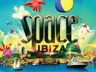 Ibiza Apartment 10 meters from BORA-BORA AND SPACE - Ibiza vacation rentals