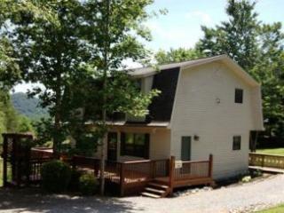 Misty View - Blount County vacation rentals