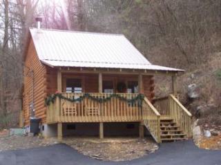 Cozy Cove - Blount County vacation rentals