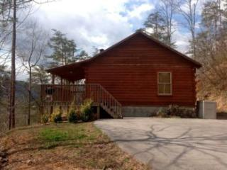 Pioneers Point - Townsend vacation rentals