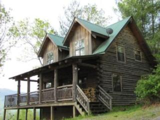 Heavenly View - Blount County vacation rentals