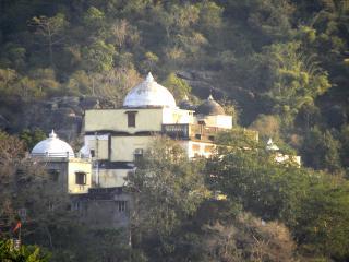 Bhavani Villa - Gujarat vacation rentals