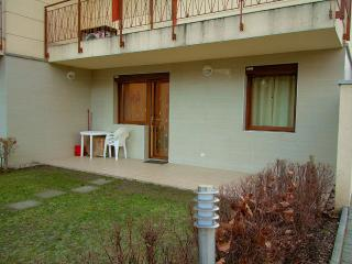 Catamaran City Apartman - Southern Transdanubia vacation rentals