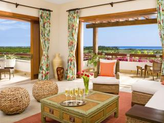 2 Bedroom Apartment at Cap Cana - Punta Cana vacation rentals
