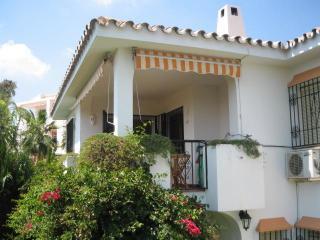 Villa La Madrugada I - Elviria vacation rentals
