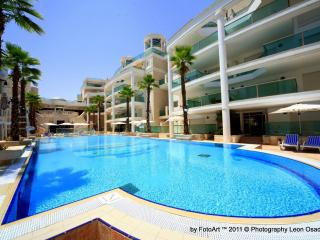 Luxury on the red sea - Eilat vacation rentals