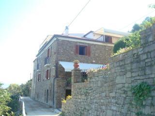 La Rosa dei Venti S. Marco di Castellabate Cilento - San Marco di Castellabate vacation rentals