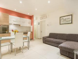 Apartment Angel- heart of the centre - Split vacation rentals