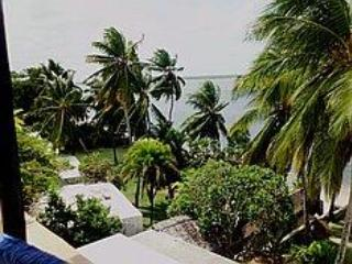 Pwani Guest House - Image 1 - Lamu - rentals