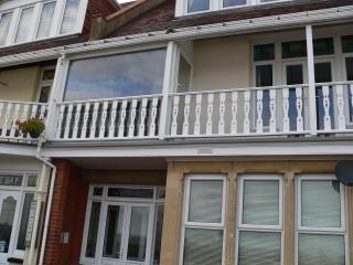 Wynnstay Self Catering Studio Apartments - Essex vacation rentals
