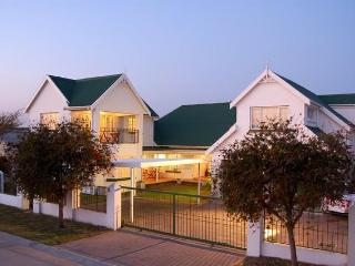 Millard Crescent B&B - Port Elizabeth vacation rentals