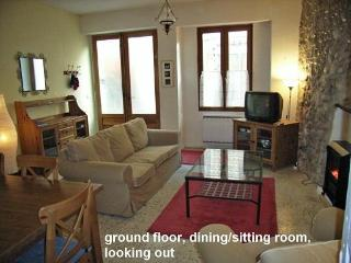 Maison 1858 - Limoux vacation rentals