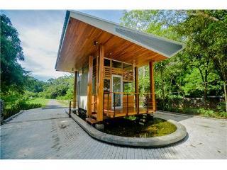 The Colony at Nosara - The Bridge House - Nosara vacation rentals