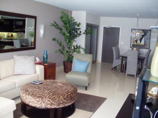 Roney Palace Condos - Miami Beach vacation rentals