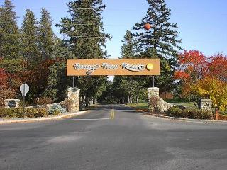 Breezy Point Condo - Pequot Lakes vacation rentals