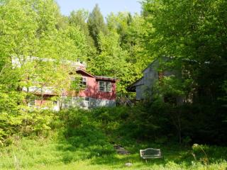 Hobbit Hollow Farm - Whitingham vacation rentals
