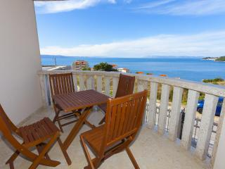 Apartment Filipovic A1 - Podgora vacation rentals