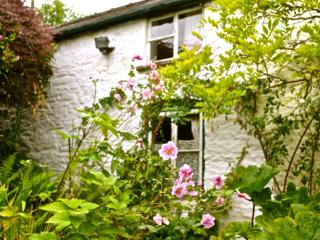 New Inn Brilley - Self Catering Suite - Hereford vacation rentals